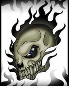 cool-skull