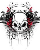 ist2_5504736-skull-and-wings.jpg