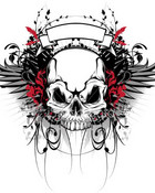 skull-and-wings.jpg