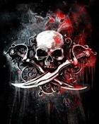 skulls-2-1.jpg