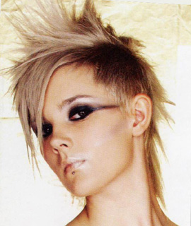 Free punk-hairstyle-6.jpg phone wallpaper by anablah