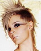 punk-hairstyle-6.jpg wallpaper 1