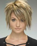 punk-hairstyles.jpg