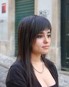 haircut+long+dark.jpg
