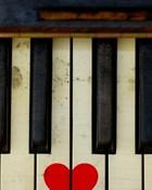 Keys_Into_My_Hearts.jpg wallpaper 1