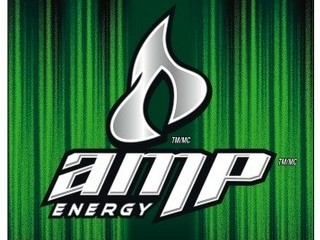 Free AmpEnergy phone wallpaper by blair_yvonne17