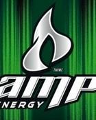AmpEnergy