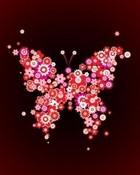 Flowering butterfly.jpg