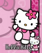 Hello Kitty Flower.jpg