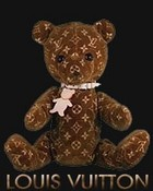 Louis Vuitton Bear.jpg