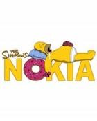 Simpsons Nokia.jpg
