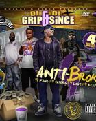 Anti Broke 4