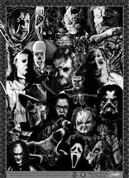 Free horror%20fans.jpg phone wallpaper by casscass27