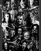 horror%20fans.jpg wallpaper 1
