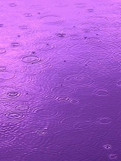 Free Purple Puddle.jpg phone wallpaper by whytchocolate30
