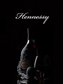 Free Hennessy.jpg phone wallpaper by whytchocolate30