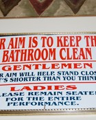 funny-picture-photo-sign-bathroom