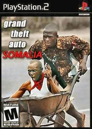 Free grand-theft-auto-somalia-funny-game-cover.jpg phone wallpaper by sexy_boy