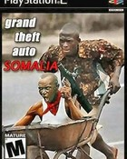 grand-theft-auto-somalia-funny-game-cover.jpg
