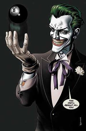 Free joker-last-laugh phone wallpaper by sexy_boy