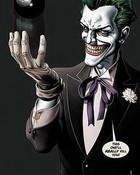 joker-last-laugh