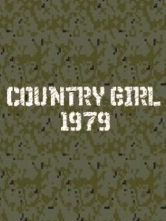 Free Country_Girl.jpg phone wallpaper by ldavis420