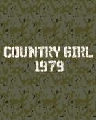 Country_Girl.jpg wallpaper 1