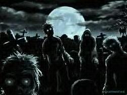 Free zombiedark.jpg phone wallpaper by metalhead0426