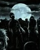 zombiedark.jpg