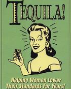 Tequila Standards.jpg