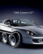 2002 camero gt.jpg