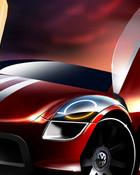 car-wallpapers19.jpg