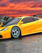 cool-cars-1.jpg