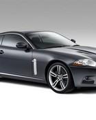 jaguar-xkr.jpg