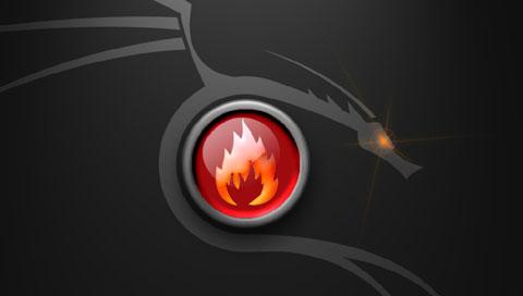 Free Fire-Dragon-Remix.jpg phone wallpaper by sexy_boy