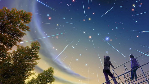 Free Reach-For-The-Stars.jpg phone wallpaper by sexy_boy