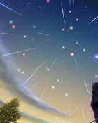 Reach-For-The-Stars.jpg wallpaper 1