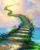 Stairway-To-Heaven.jpg wallpaper 1