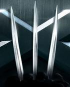 X-Men-The-Last-Stand.jpg wallpaper 1