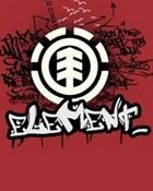 element-238425.jpeg