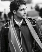 Henry Cavill blk and white leather jacket.jpg