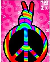 Free how-to-draw-a-peace-sign.jpg phone wallpaper by gily28