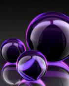 Purple Marbles.jpg wallpaper 1