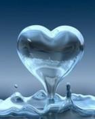 Heart Drop.jpg