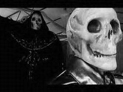Free skull.jpg phone wallpaper by casscass27