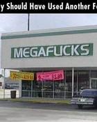 Mega Flicks or Mega Fucks?.jpg wallpaper 1