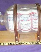In case of emergency.jpg wallpaper 1