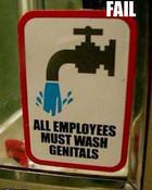 fail-owned-genital-fail.jpg wallpaper 1