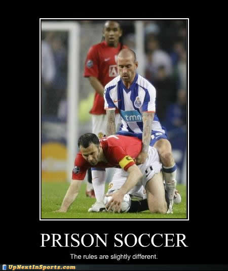 Free funny-sports-pictures-manchester-porto-prison-soccer.jpg phone wallpaper by sexy_boy