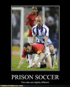 funny-sports-pictures-manchester-porto-prison-soccer.jpg